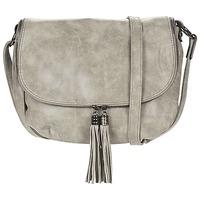 Shoulder bags Nanucci GURUBI