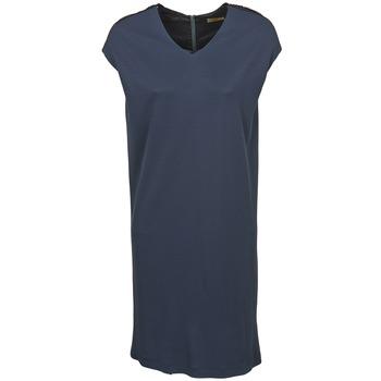 Dresses Lola RUPTURE TYPHON ANTHRACITE 350x350