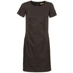 Short Dresses Lola REDAC DELSON