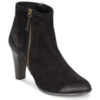 Ankle boots n.d.c. TRISHA SONIA