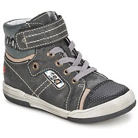 High top trainers GBB HERMINIG