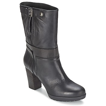 Ankle boots Janet Sport RELVUNE