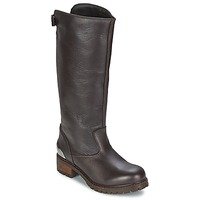 Boots Love Moschino JA26094
