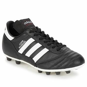 Shoes Football shoes adidas Performance COPA MUNDIAL Black / White