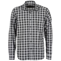 long-sleeved shirts Yurban FLENOTE