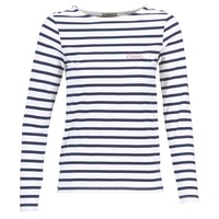 Long sleeved shirts Betty London FLIGEME