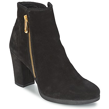 Ankle boots Café Noir TAIBI