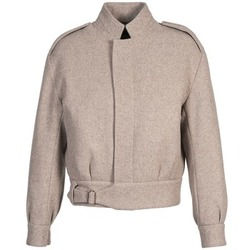 Jackets / Blazers Antik Batik MAX