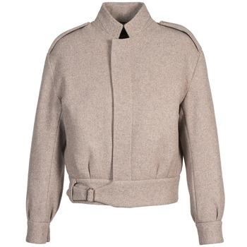 Jackets Antik Batik MAX BEIGE 350x350
