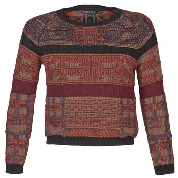 jumpers Antik Batik AMIE
