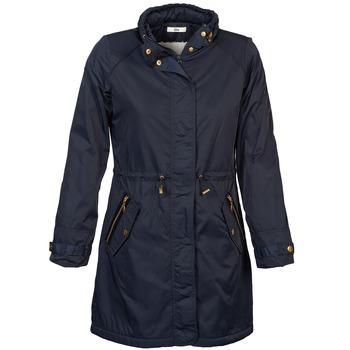 Coats TBS GABVES Blue / Night 350x350