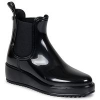 Mid boots Lemon Jelly JELO