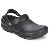 Shoes Clogs Crocs BISTRO Black