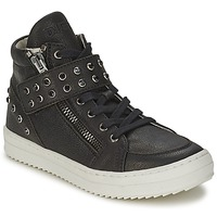 High top trainers Diesel TREVOR