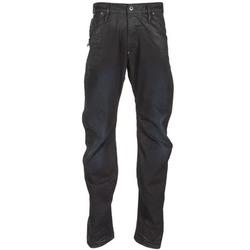 straight jeans G-Star Raw NEW ARC ZIP 3D