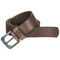 Accessorie Men Belts G-Star Raw ZED Brown