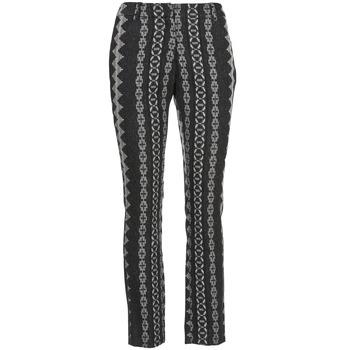 5-pocket trousers Manoush TAILLEUR