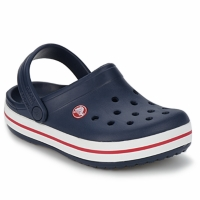Clogs Crocs CROCBAND KIDS