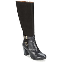 Boots Hispanitas ARIZONA