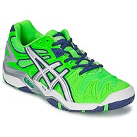 Tennis shoes Asics GEL-RESOLUTION 5