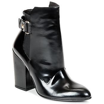 Low boots Paul & Joe MARCELA