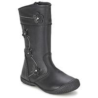 Boots Citrouille et Compagnie AMATIS