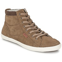 High top trainers Rip Curl BETSY HIGH