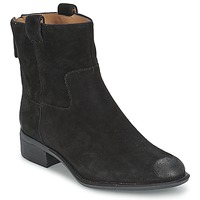 Mid boots Nine West JARETH