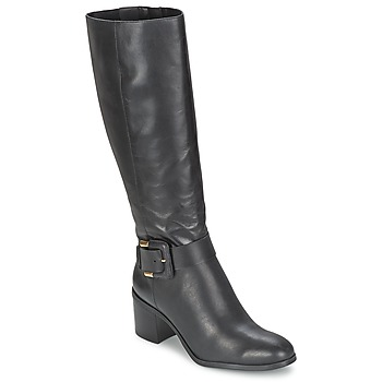 Mid boots Nine West OTIS