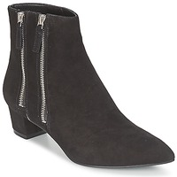 Ankle boots Nine West TUNIC
