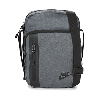 Bags Pouches / Clutches Nike CORE SMALL ITEMS 3.0 Grey