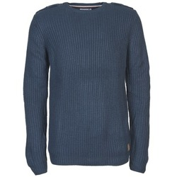 material Men jumpers Mr Marcel PIAMOR Marine