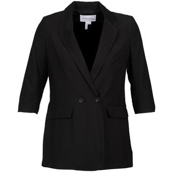 Jackets BCBGeneration ISABEL Black 350x350