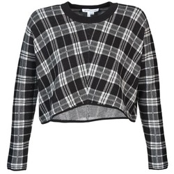 material Women jumpers BCBGeneration SILVIN Black