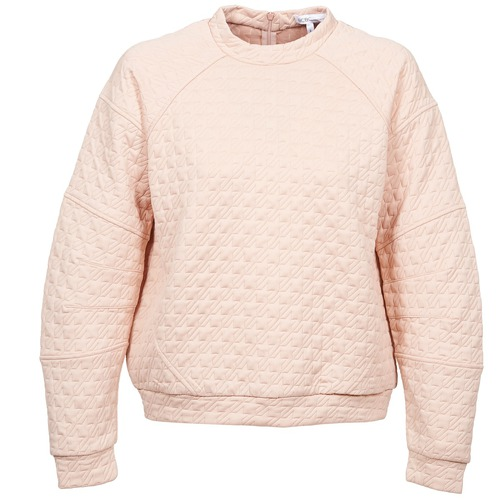 material Women sweaters BCBGeneration ALICIA Pink