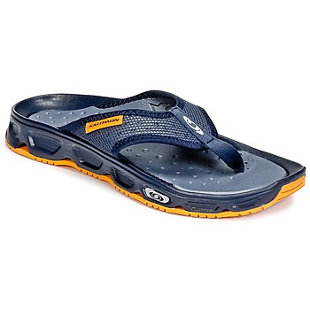 Flip flops Salomon RX BREAK