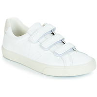 Shoes Low top trainers Veja 3 - LOCK White