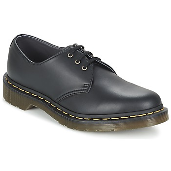 Shoes Derby shoes Dr Martens VEGAN 1461 Black