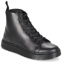 Shoes Mid boots Dr Martens TALIB Black