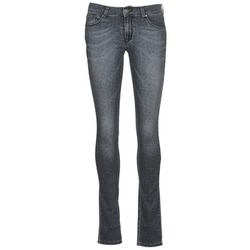 slim jeans Cimarron LANA