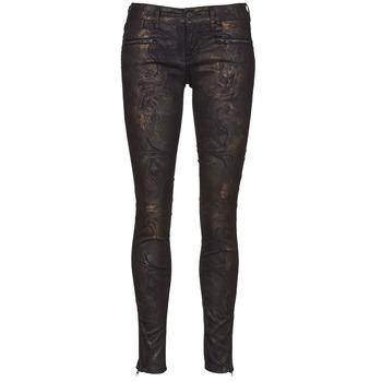 slim jeans Cimarron SOHO
