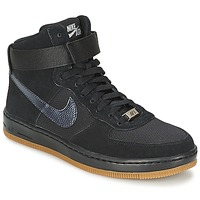 High top trainers Nike W AF1 ULTRA FORCE MID