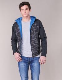 material Men Blouses Armani jeans MIRACOLA Grey