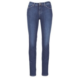 material Women slim jeans Armani jeans GAMIGO Blue