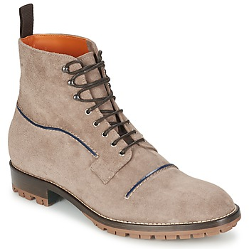 Mid boots Etro E174