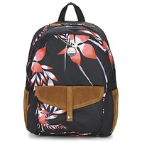 Rucksacks Roxy CARRIBEAN