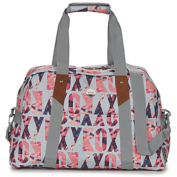 Sports bags Roxy SUGAR IT UP