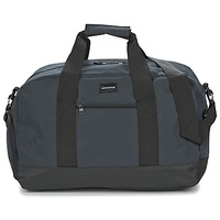 Bags Men Luggage Quiksilver MEDIUM SHELTER Black