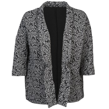 Jackets / Blazers Sisley FRANDA