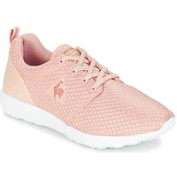 Low top trainers Le Coq Sportif DYNACOMF W FEMININE MESH